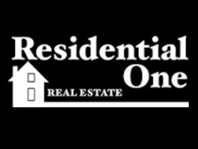Marlene MacDonald – Residential One Real Estate