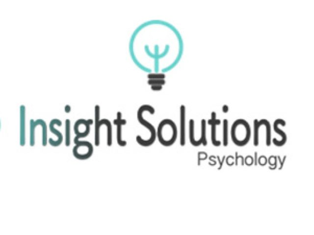 Insight Solutions Psychology