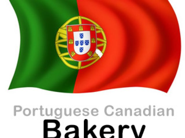 Portuguese Canadian Bakery
