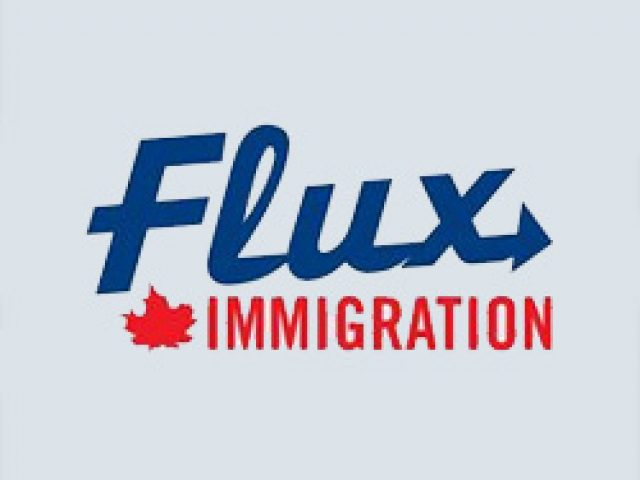 Flux Immigration
