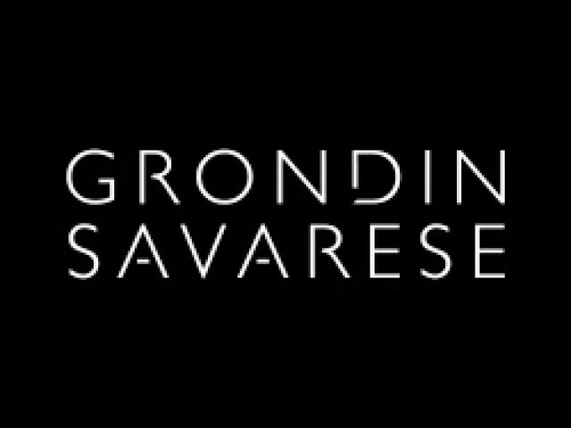 Grondin Savarese Legal inc.