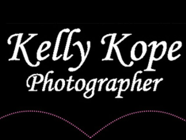 Kelly Kope Photography