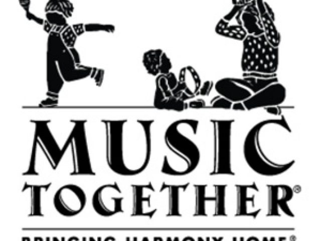 Do Re Mi Music Together – Aulas de música
