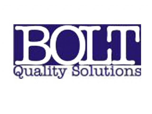 BOLT Quality Solutions
