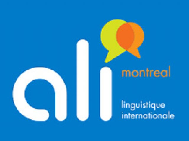 ALI – Académie Linguistique Internationale