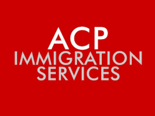 ACP Immigration Services