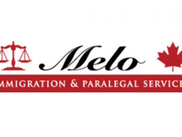 Melo Immigration & Paralegal Services