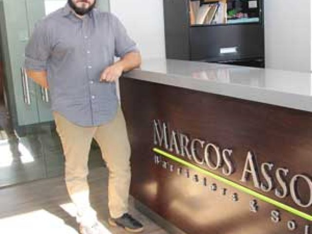 Marcos Associates, Barristers & Solicitors